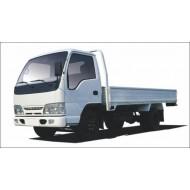 FAW 1041 (ФАУ 1041)