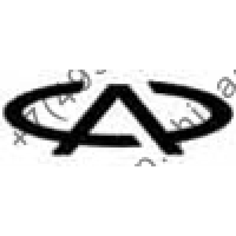 Комплект ковриков в салон Chery Amulet  (2003-)/Vortex Corda (A15)