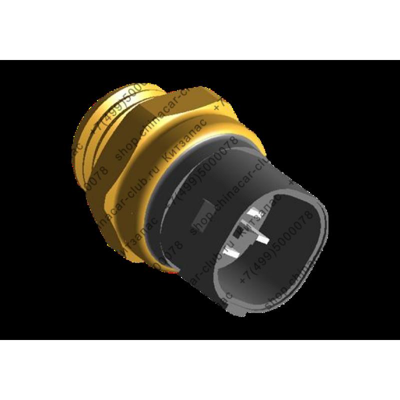 Датчик включения вентилятора Amulet A11-1305011