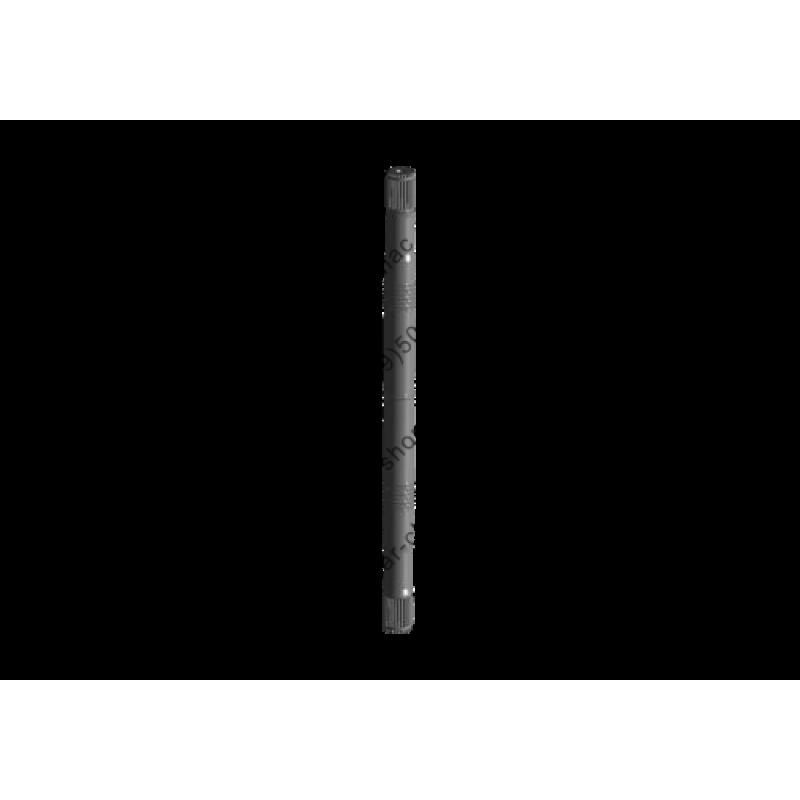 Вал привода передний (АЕ) Amulet A11-2203113