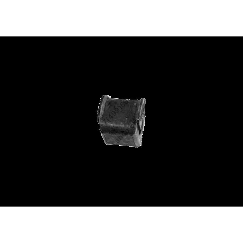 Втулка стабилизатора Amulet A11-2906013