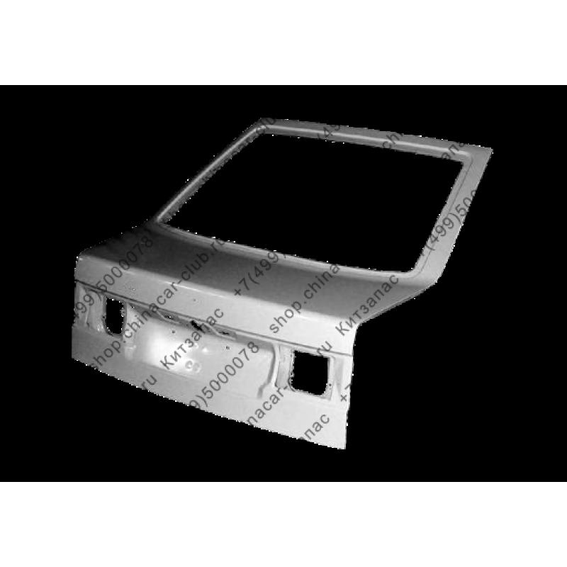 Дверь задняя 5-я  Amulet A11-5604005-DY