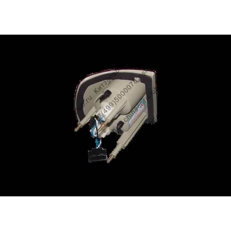 Фонарь задний правый внешний A15-3773040BA