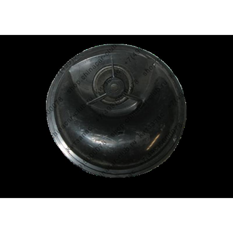 Громкоговоритель не смонтированный в корпусе передний