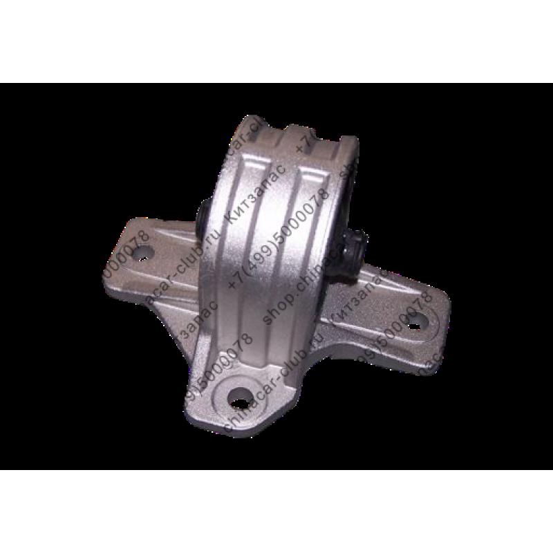 Опора двигателя левая Фора A21-1001110