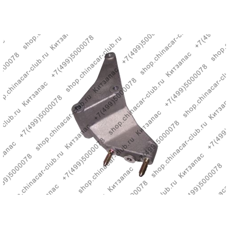 Опора двигателя металлическая Fora A21-1001411