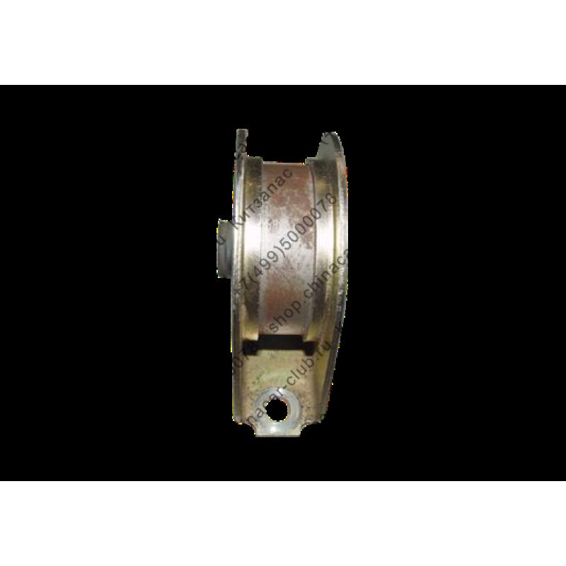 Опора двигателя передняя Fora A21-1001510