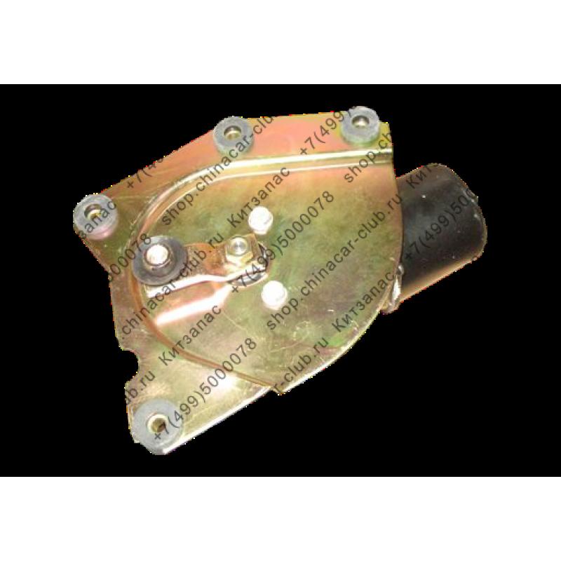 Мотор стеклоочистителя Fora A21-5205021