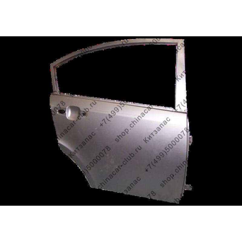 Дверь задняя правая Fora A21-6201020-DY