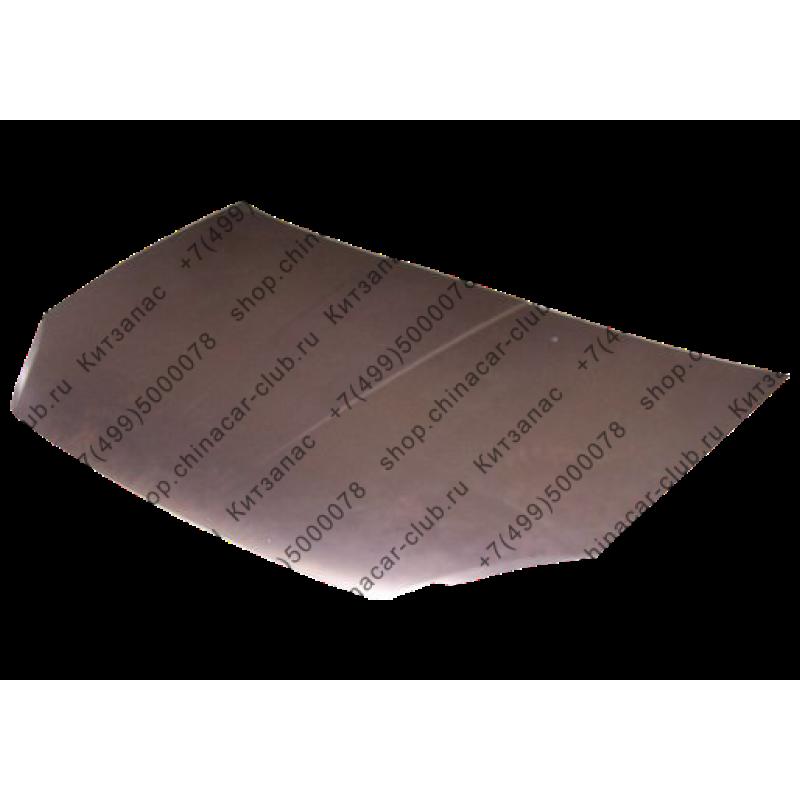 Капот Fora A21-8402010-DY