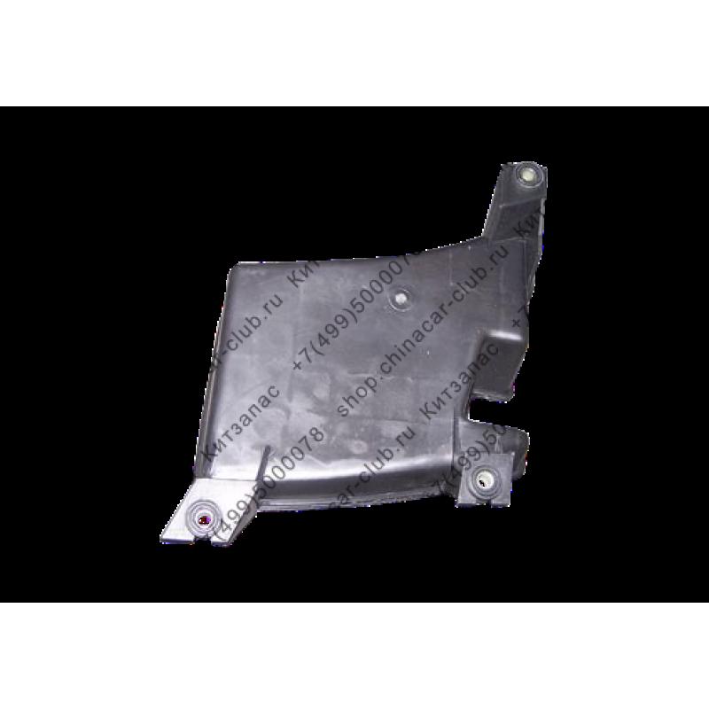 Блок пластик