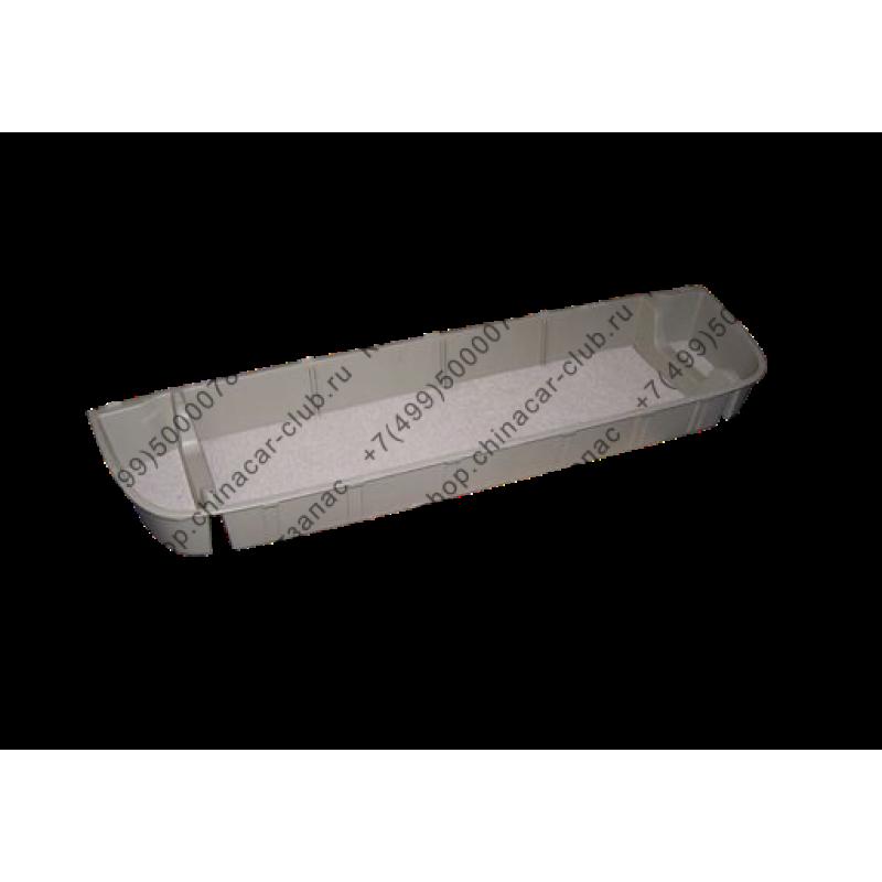 Бардачок багажного отделения (пласт)