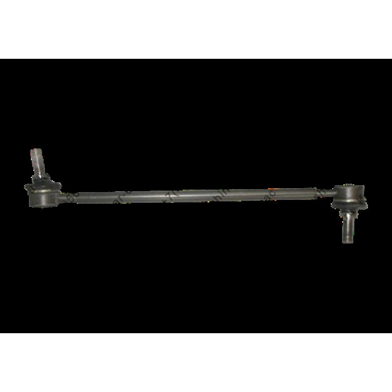 Стойка стабилизатора передняя (м11)