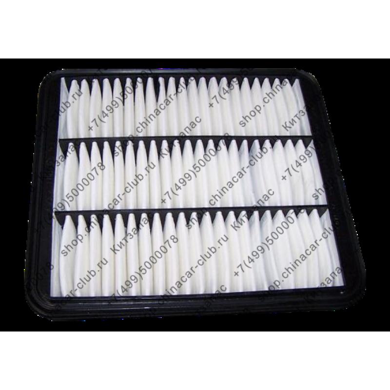Фильтр воздушный Fora/Tiggo 1.8 A21-1109111