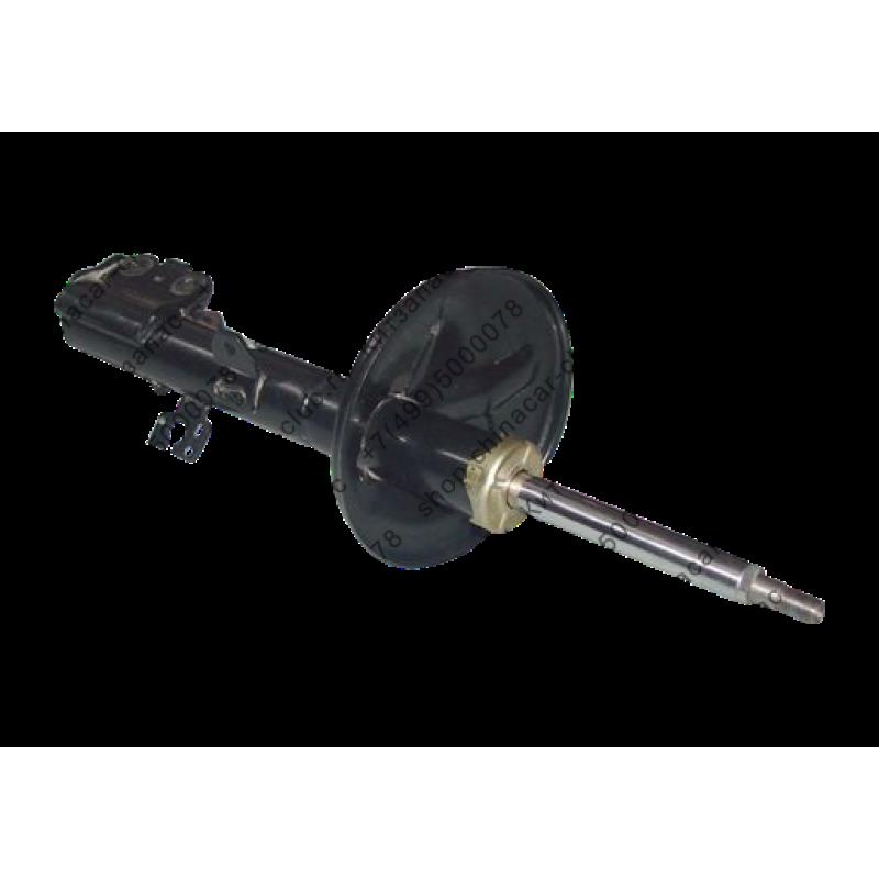 Амортизатор передний правый (стойка) Tiggo T11-2905020