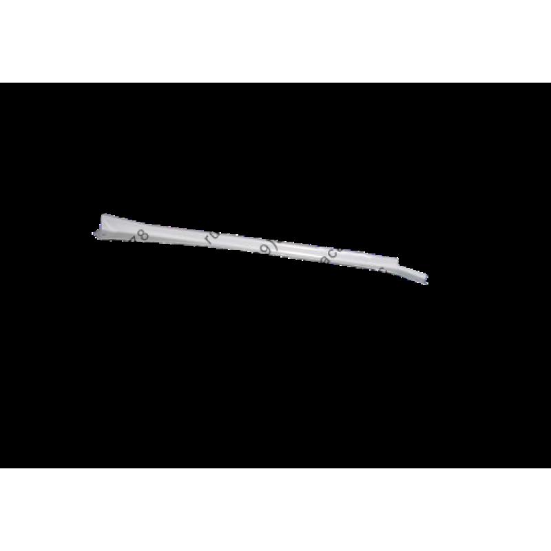Балка средняя поперечная под радиатор Tiggo T11-5300151