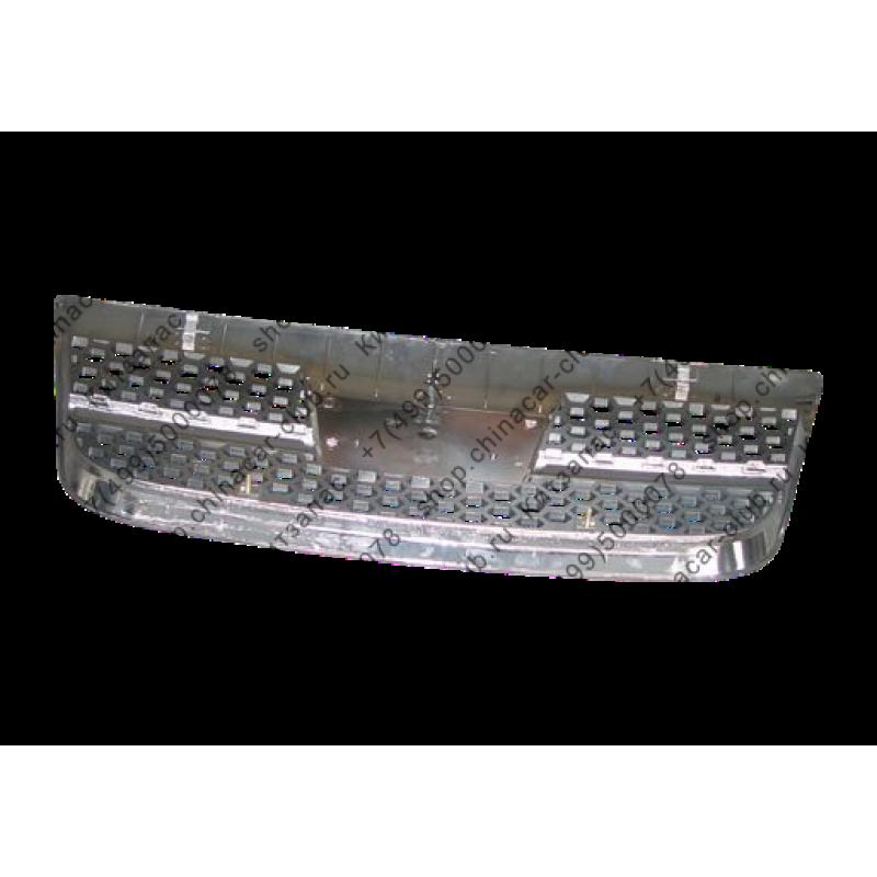 Решетка радиатора Tiggo T11-8401050