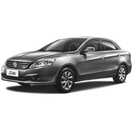 DongFeng S30 (SD)