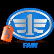 FAW (ФАУ)