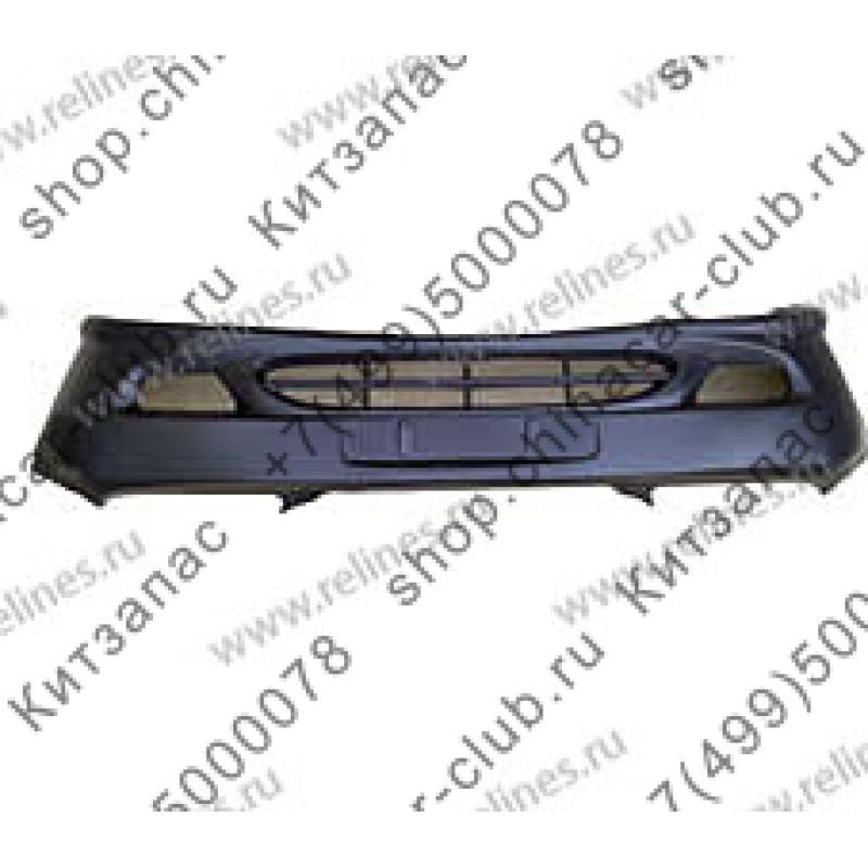 Бампер передний otaka 1801433180
