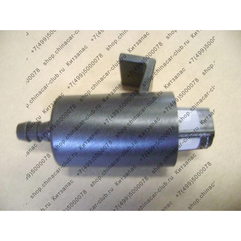 Фильтр масляный раздаточной коробки дв.4g63t