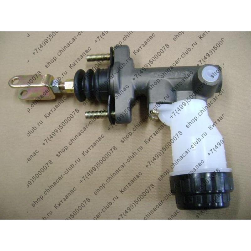 цилиндр сцепления главный Hover  - 1608000-k00