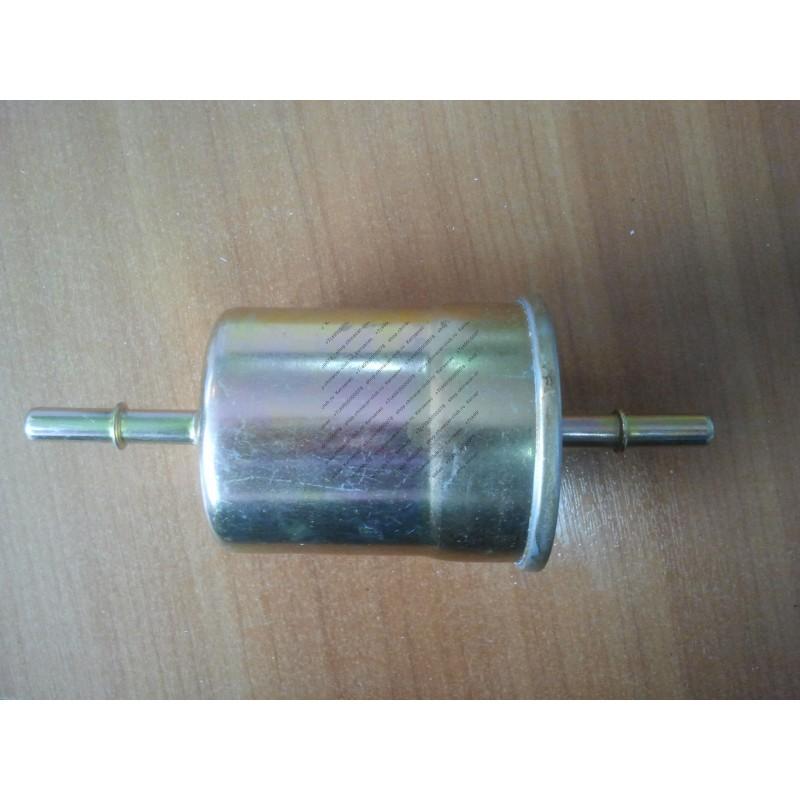 Фильтр топливный Lifan X60/Smily