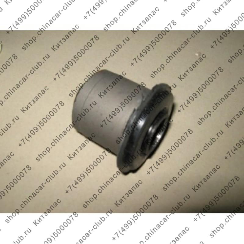 Втулка резиномет. нижнего рычага передний Hover/Safe