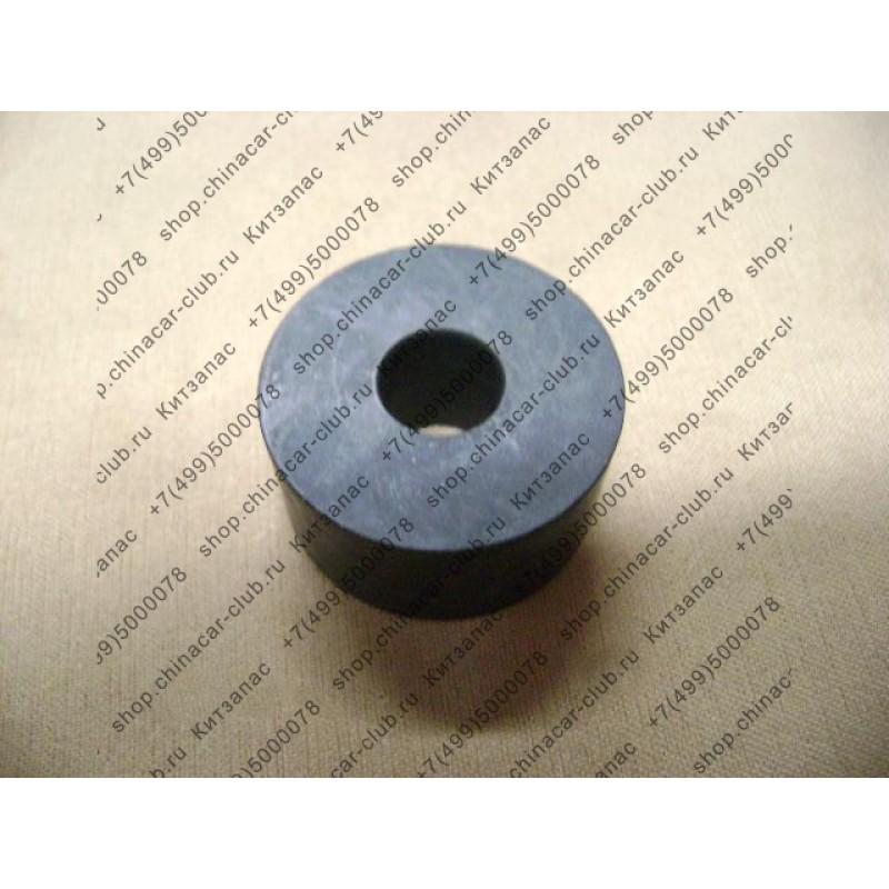 подушка переднего амортизатора верхняя большая Hover  - 2905104-k00