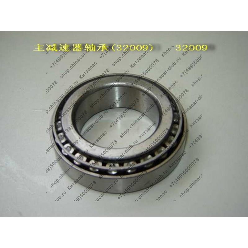 Подшипник передней ступицы внутренний Hover  - 3101101-k00