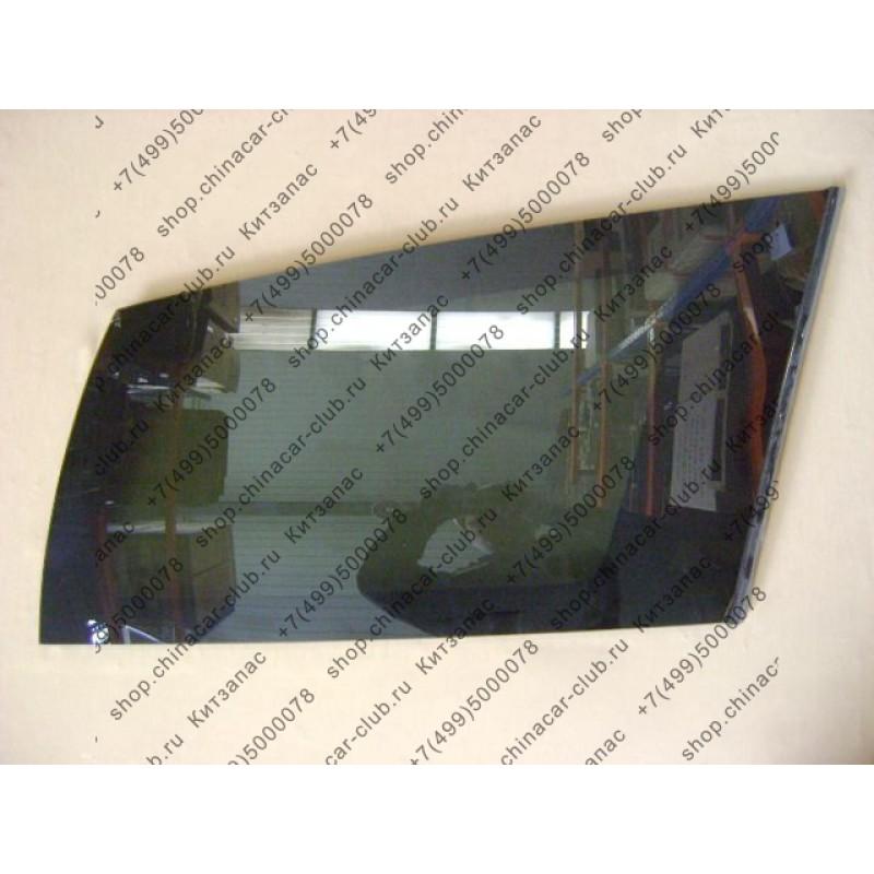 стекло задка боковое правое Hover  - 5403200-K00-D1