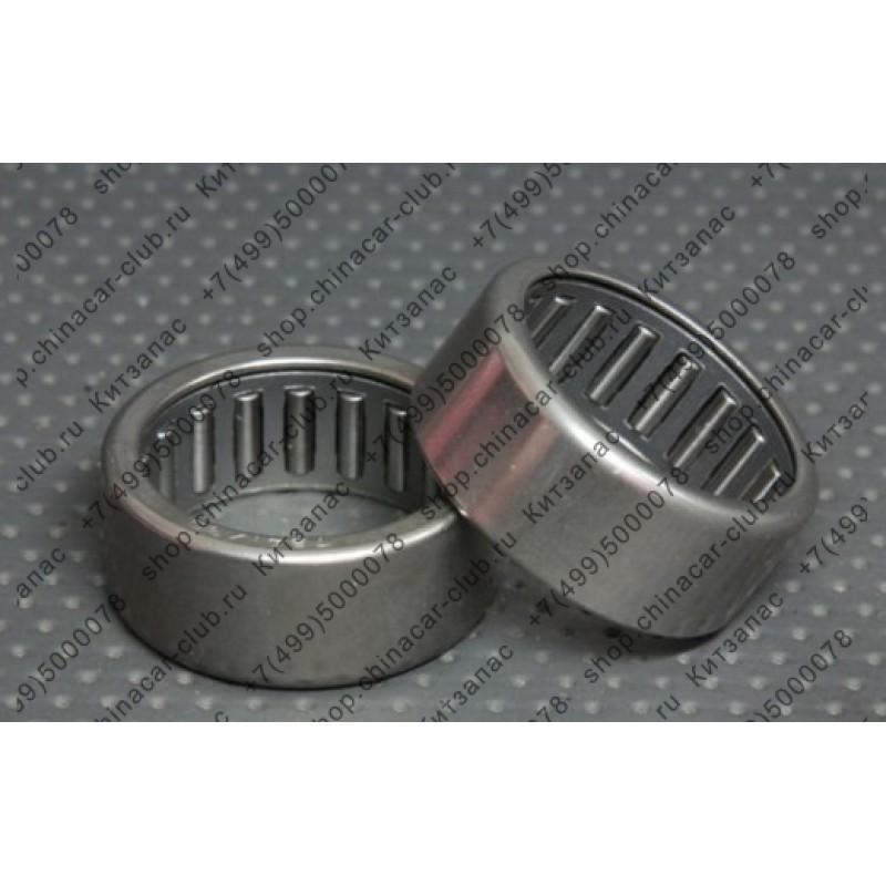 подшипник поворотного кулака внутренний Great Wall Safe, Deer 4/4 - 2310012-f