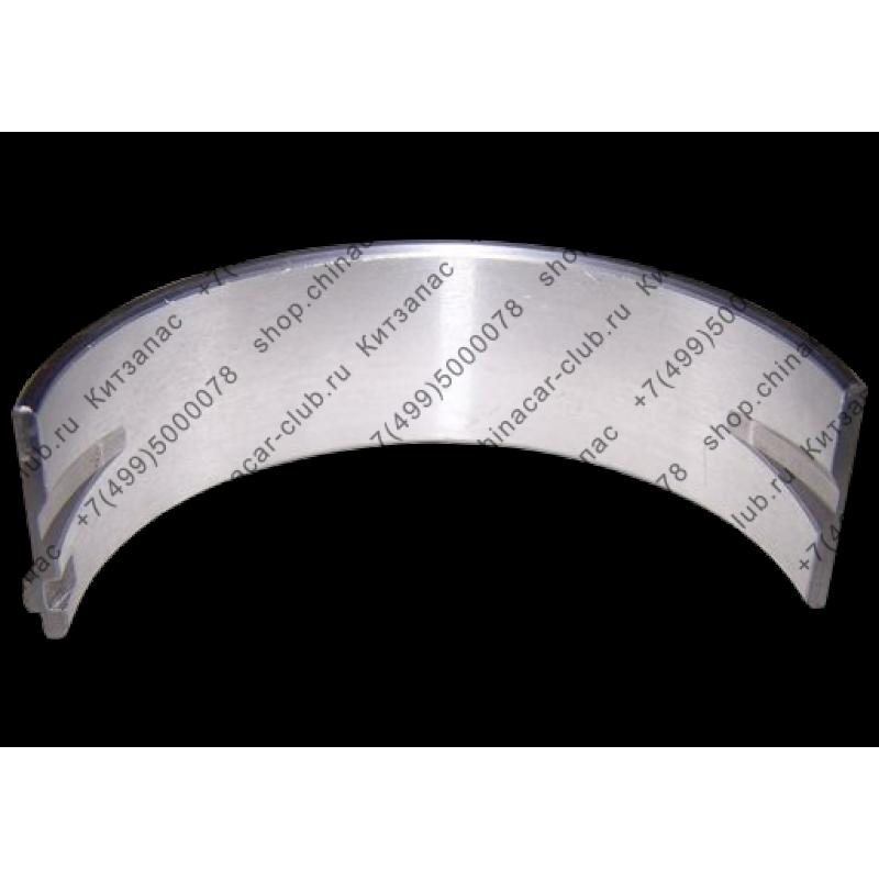 вкладыш коренной ниж. стандарт (1 шт.) Hover  - smd305205
