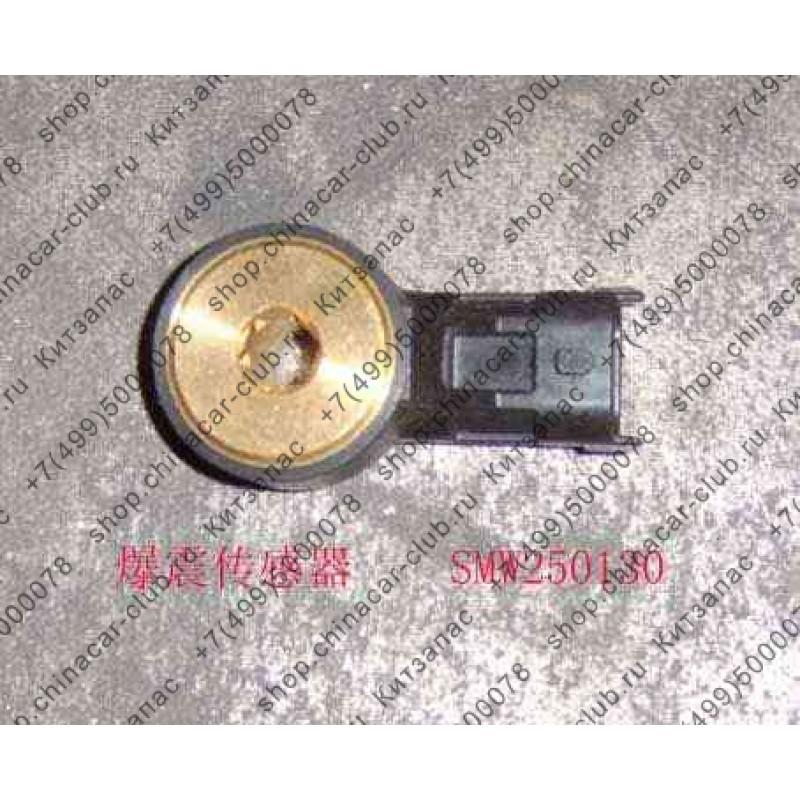 датчик детонации Hover  - smw250130, Hover H3