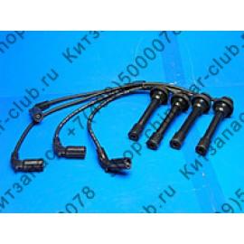 Провода высоковольтные Hover/ H3/H5 оригинал