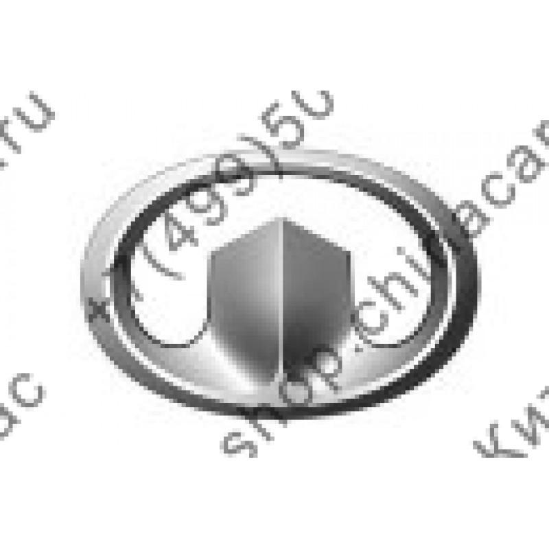 диск колеса (r17x7j)(6спиц)Hover