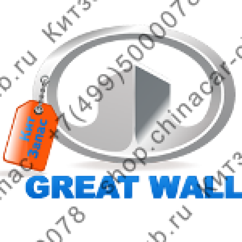 бендикс на Great Wall Deer Safe 491qe (бензин) - 11-3708015