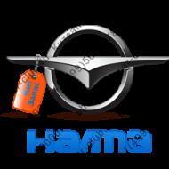 Haima (Хайма)