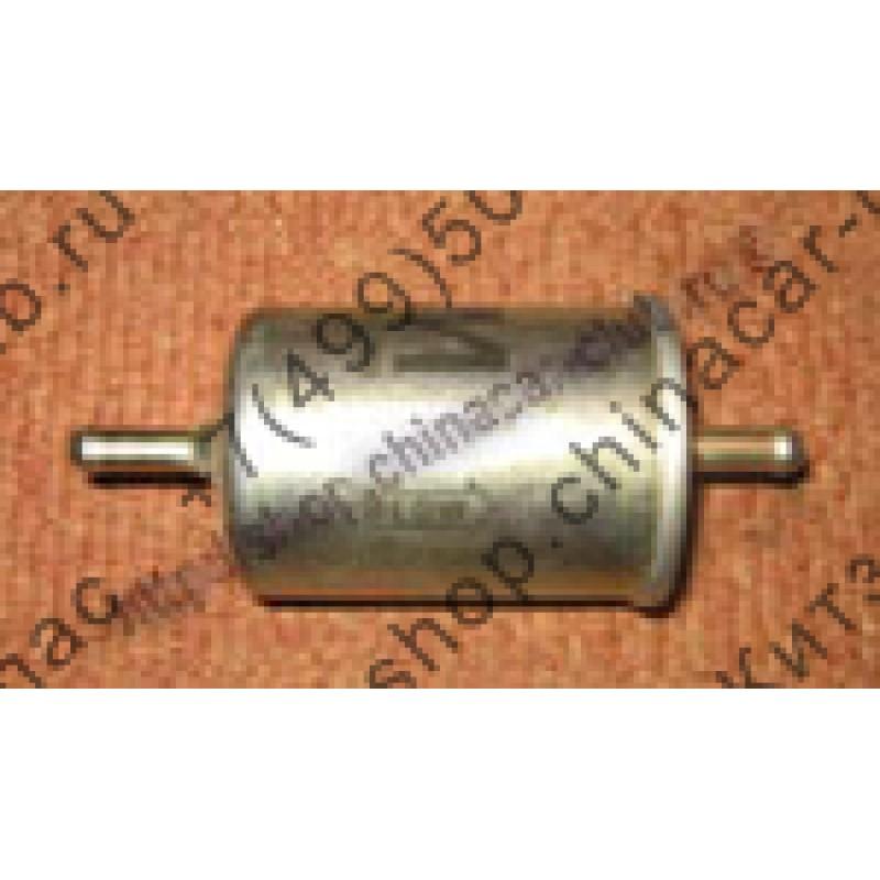 Фильтр топливный Tiggo/Fora T11-1117110