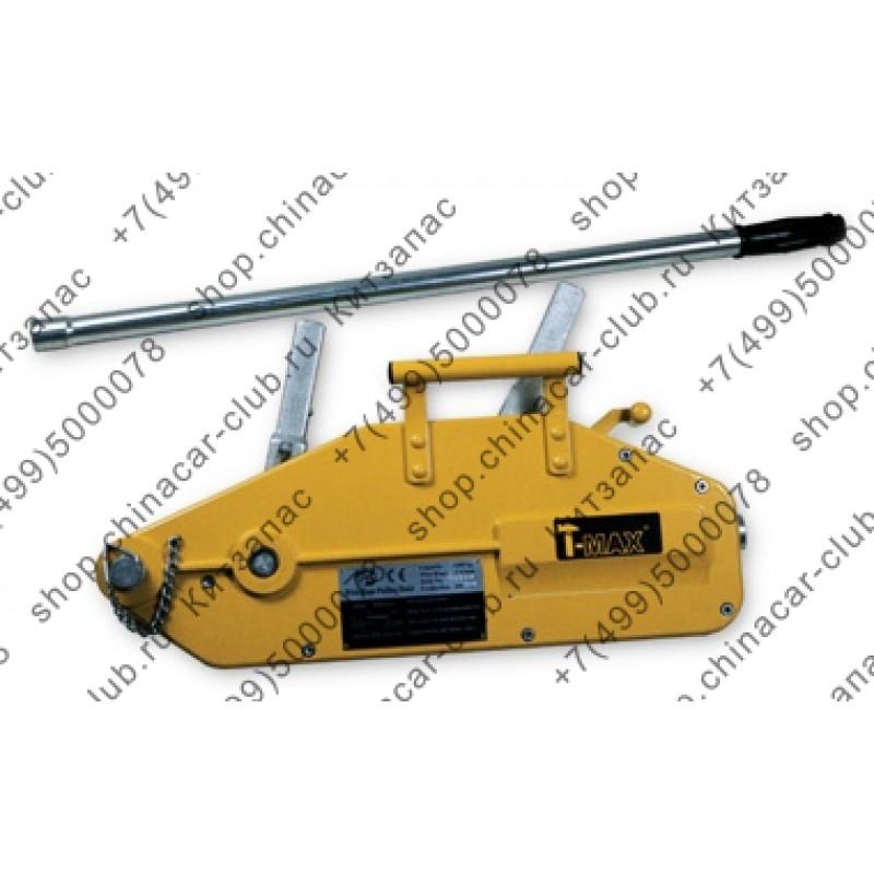 Монтажно-тяговый механизм (800 кг)