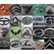 Другие китайские авто