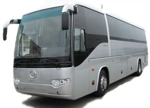 DongFeng 6840