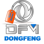 DongFeng (Донг Фенг)