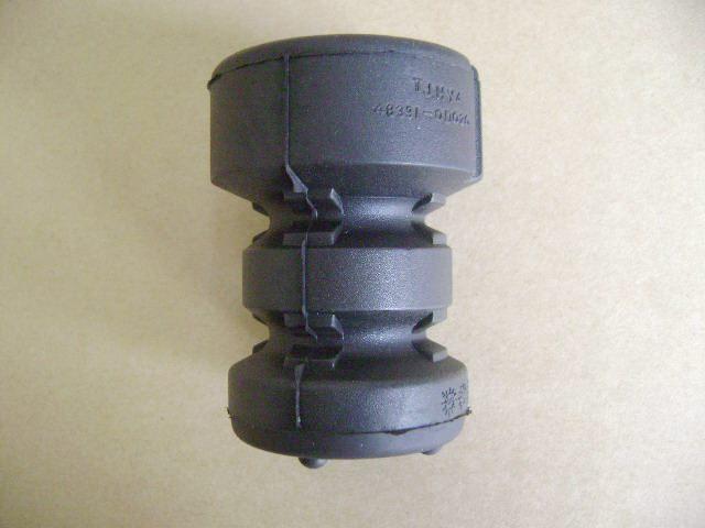Буфер амортизатора передней подвески hover m2.