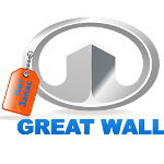 Great Wall (Грейт вол)